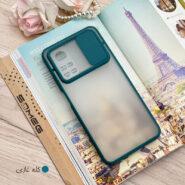 SMG Slid Cover For Xiaomi Mi 10T 10T Pro 4