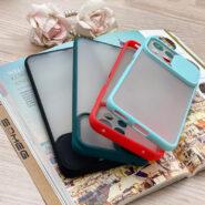 SMG Slid Cover For Xiaomi Mi 11 Lite 11