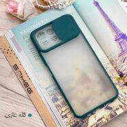 SMG Slid Cover For Xiaomi Mi 11 Lite 3