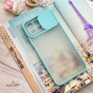 SMG Slid Cover For Xiaomi Mi 11 Lite 6