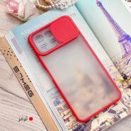 SMG Slid Cover For Xiaomi Mi 11 Lite 9
