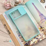 SMG Slid Cover For Xiaomi Poco M3 5