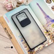 SMG Slid Cover For Xiaomi Poco X3 7