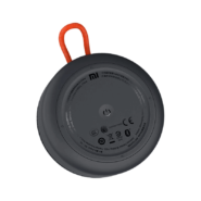 Xiaomi Mi Portable Bluetooth Speaker 4