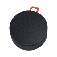Xiaomi Mi Portable Bluetooth Speaker 5
