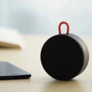 Xiaomi Mi Portable Bluetooth Speaker 6