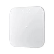 Xiaomi Mi Smart Scale 2 XMTZC04HM 1