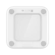 Xiaomi Mi Smart Scale 2 XMTZC04HM 2