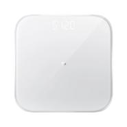 Xiaomi Mi Smart Scale 2 XMTZC04HM 5