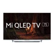 Xiaomi Mi TV Q1 75 3