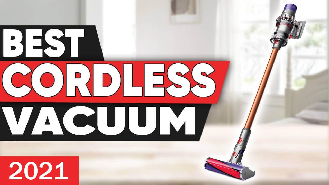 best dreame vacuum cleaner 9
