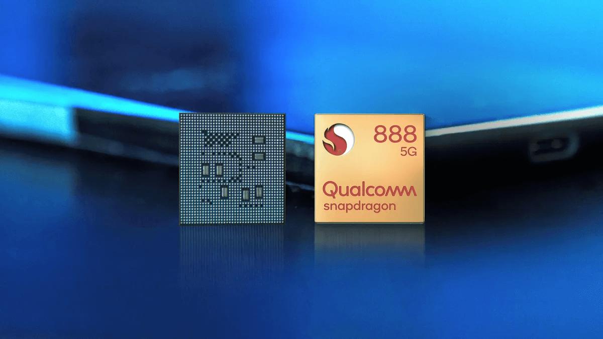 پردازنده اسنپدراگون چیست؟ راهنمای مدل های مختلف