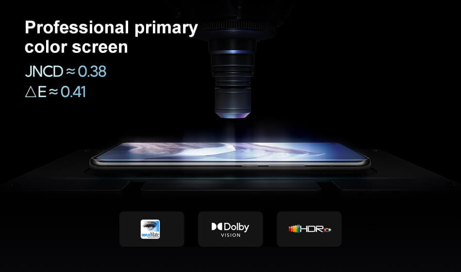 Xiaomi Mi Ultra 13