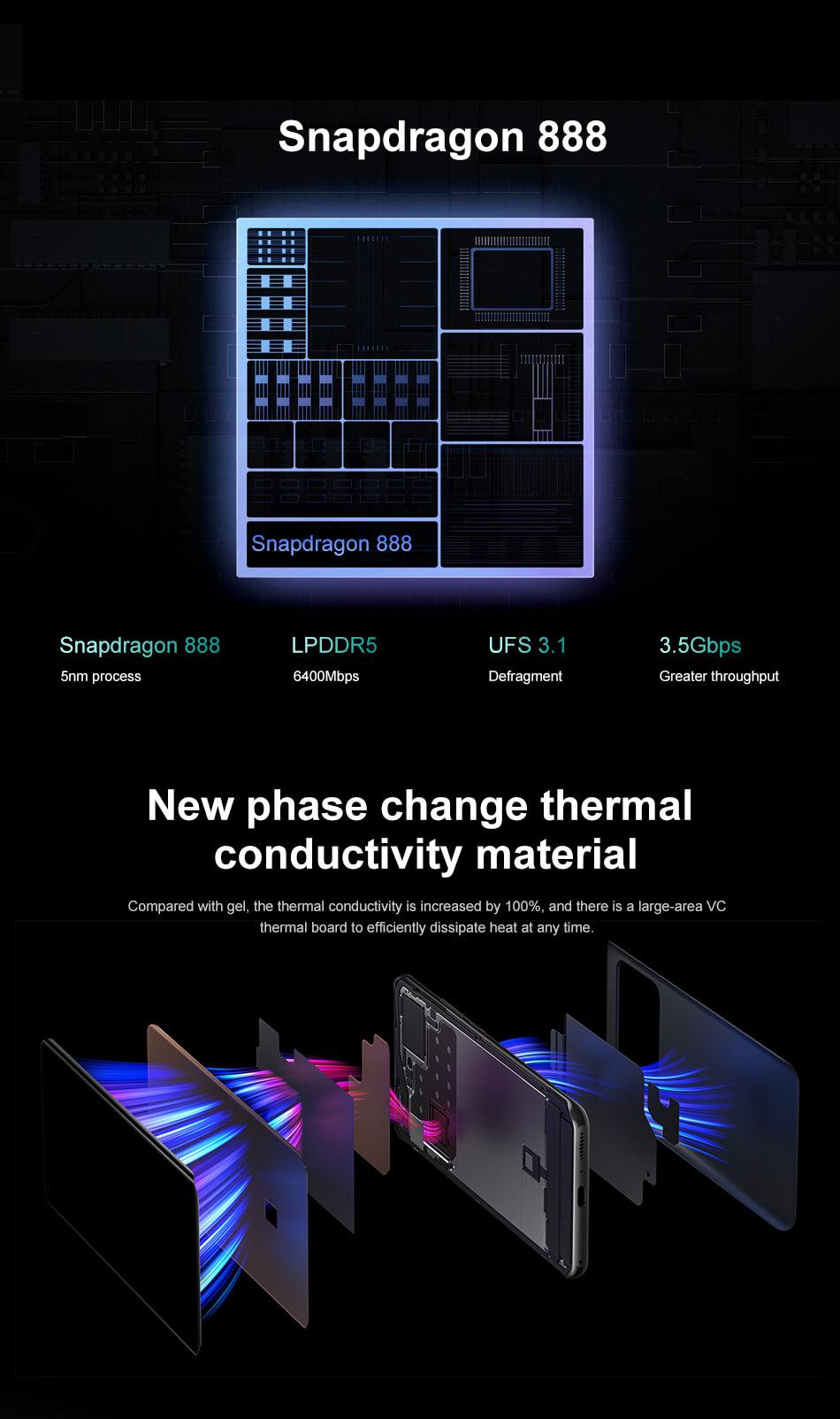 Xiaomi Mi Ultra 9