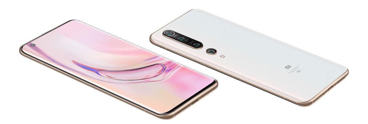 Best Xiaomi Gaming Phone 2021 1