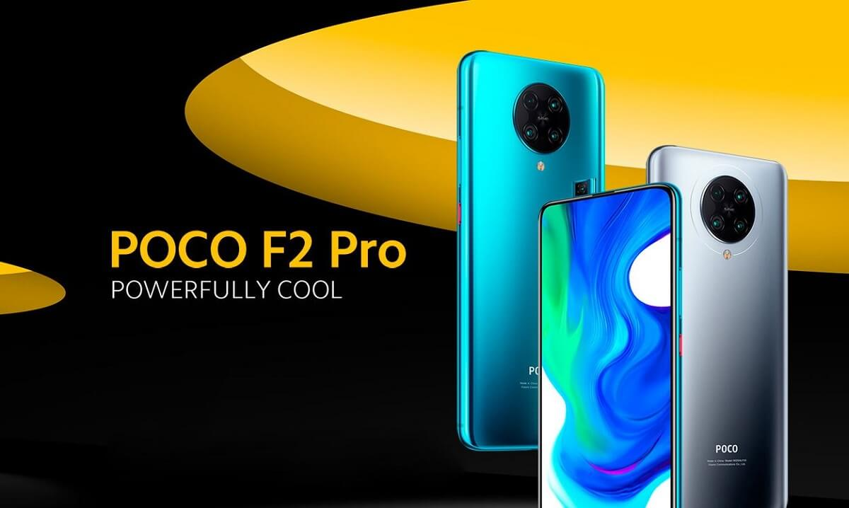Best Xiaomi Gaming Phone 2021 4