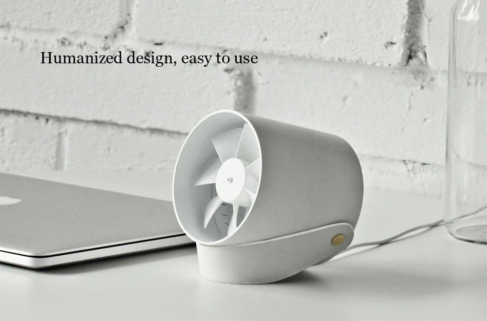 Xiaomi VH USB desktop 2