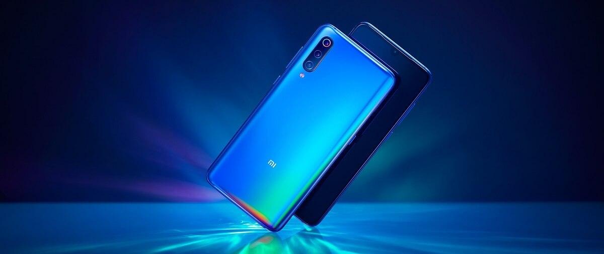 Xiaomi Vs Samsung 3